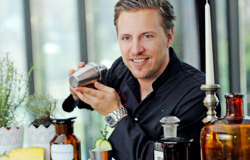 stefan-kneipp cocktail-catering